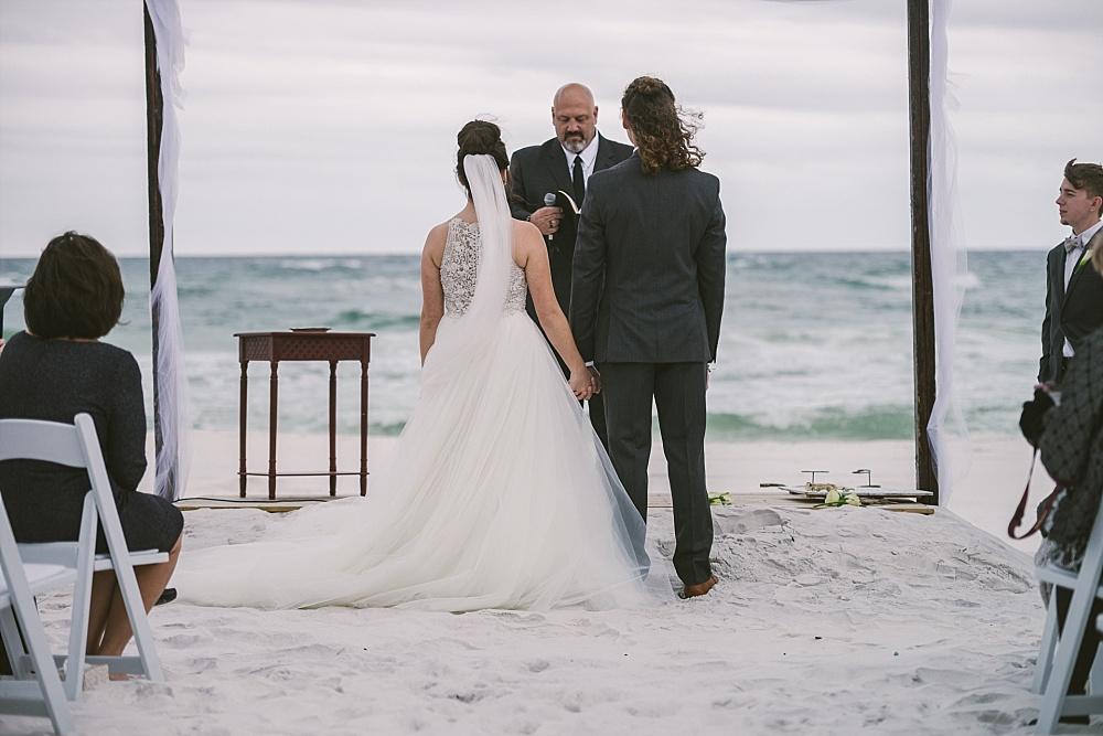 Santa Rosa Beach-wedding photos-01_0068.jpg