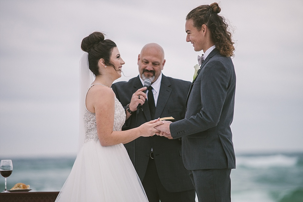 Santa Rosa Beach-wedding photos-01_0071.jpg