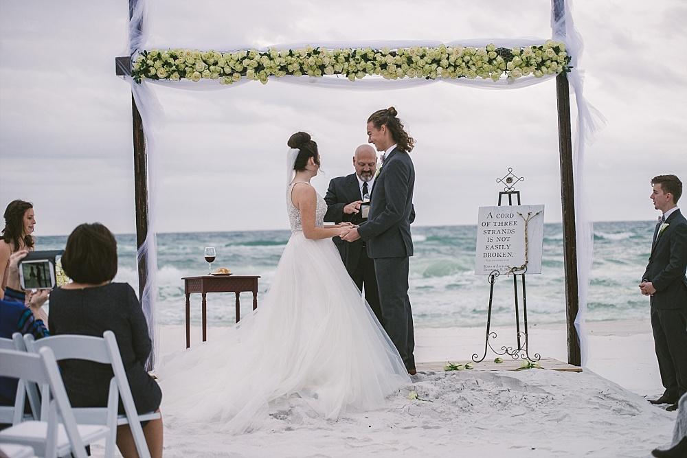 Santa Rosa Beach-wedding photos-01_0072.jpg
