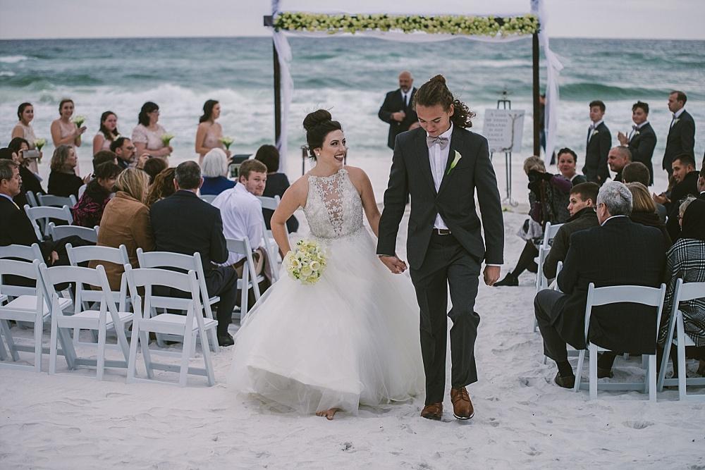 Santa Rosa Beach-wedding photos-01_0073.jpg