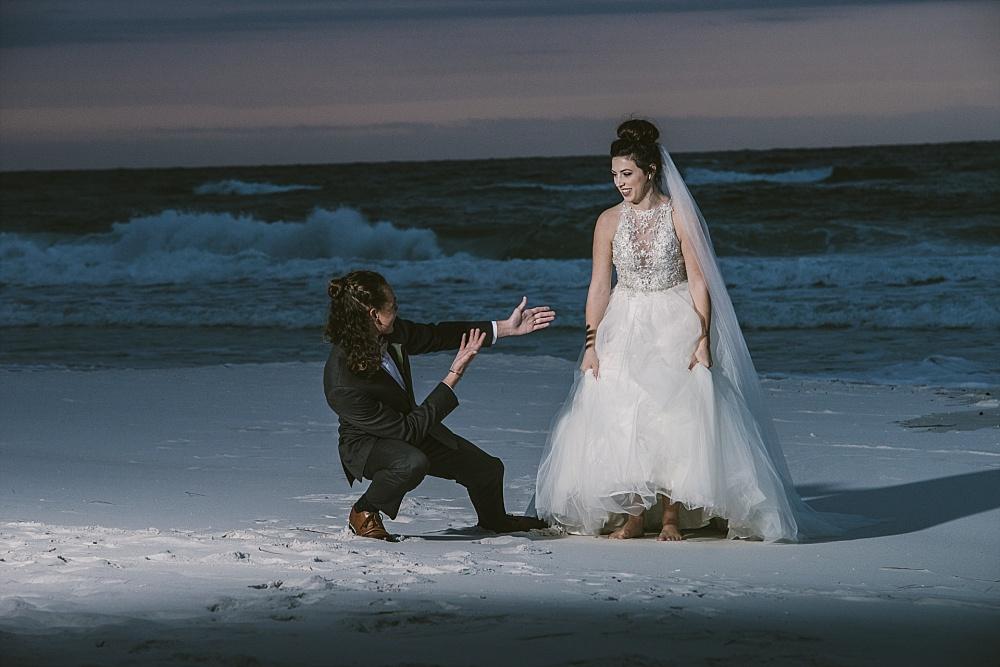 Santa Rosa Beach-wedding photos-01_0074.jpg