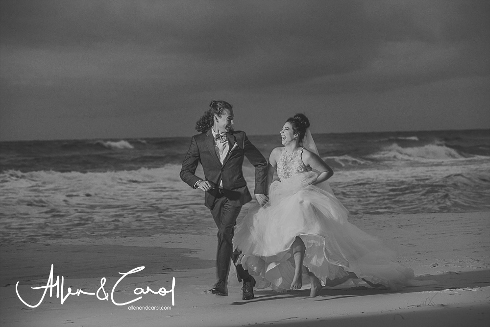 Santa Rosa Beach-wedding photos-01_0083.jpg