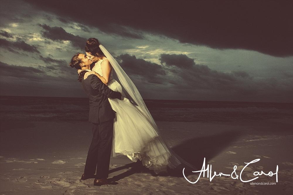 Santa Rosa Beach-wedding photos-01_0086.jpg