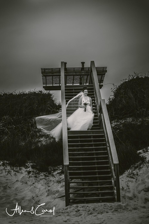 Santa Rosa Beach-wedding photos-01_0085.jpg