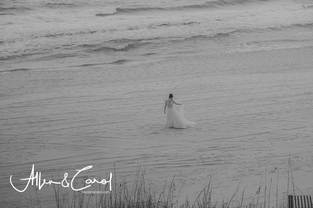 Santa Rosa Beach-wedding photos-01_0087.jpg