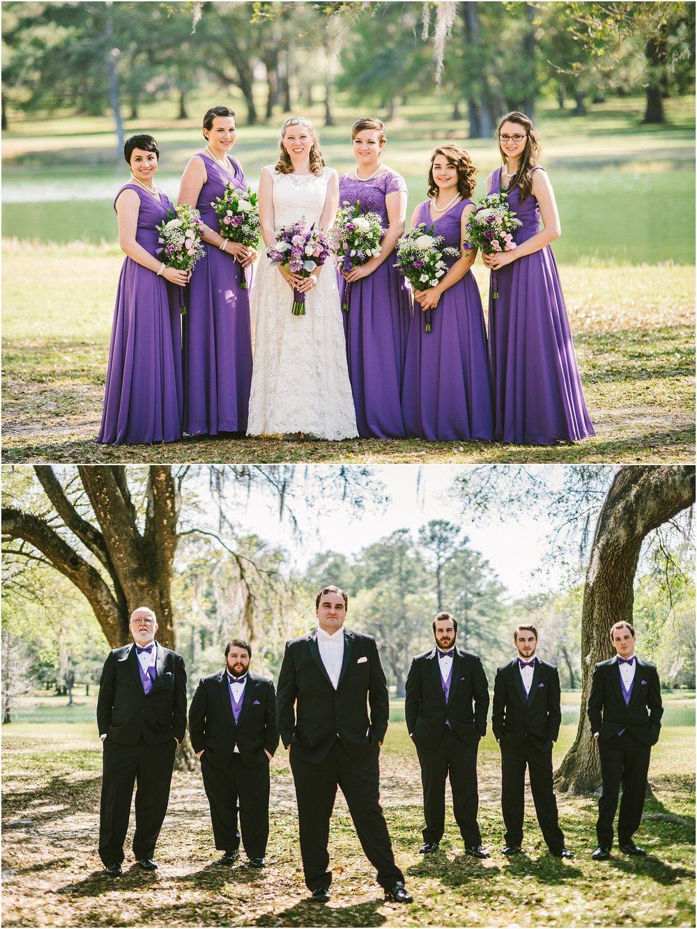 bradleys-pond-tallahassee-wedding-March-2017_0030.jpg