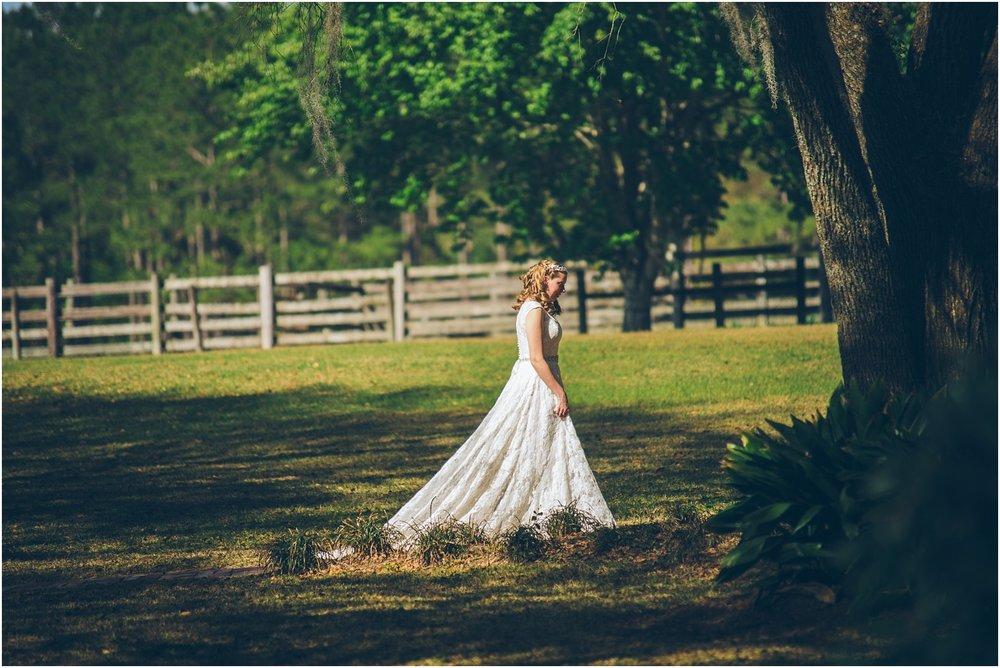 bradleys-pond-tallahassee-wedding-March-2017_0029.jpg