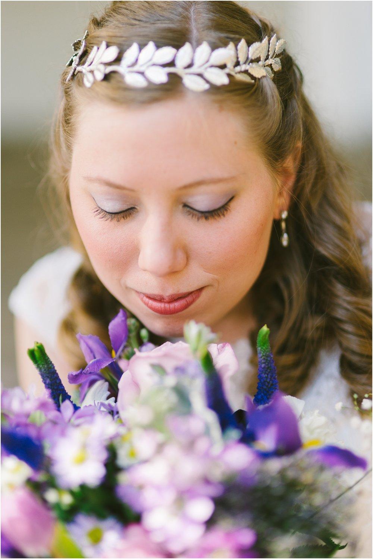 bradleys-pond-tallahassee-wedding-March-2017_0041.jpg