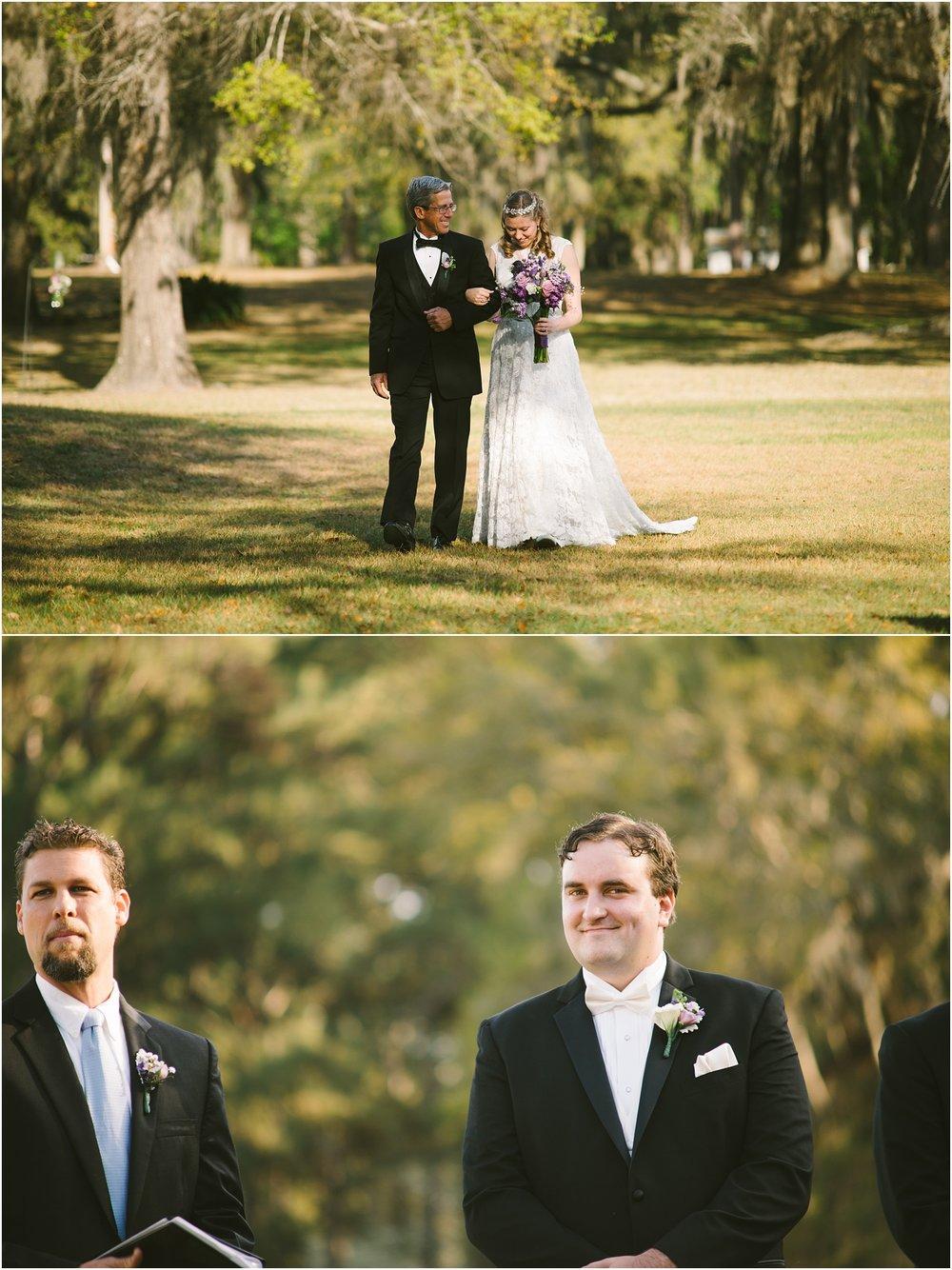 bradleys-pond-tallahassee-wedding-March-2017_0043.jpg