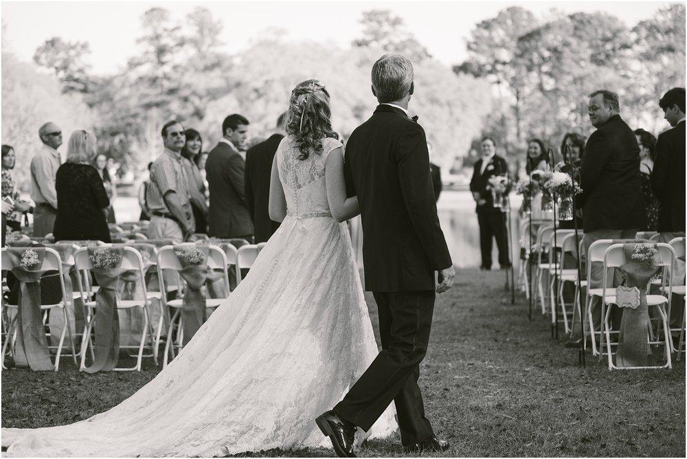 bradleys-pond-tallahassee-wedding-March-2017_0044.jpg