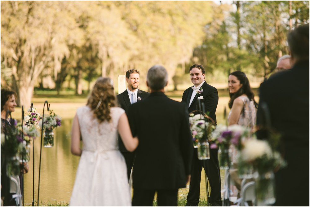 bradleys-pond-tallahassee-wedding-March-2017_0045.jpg