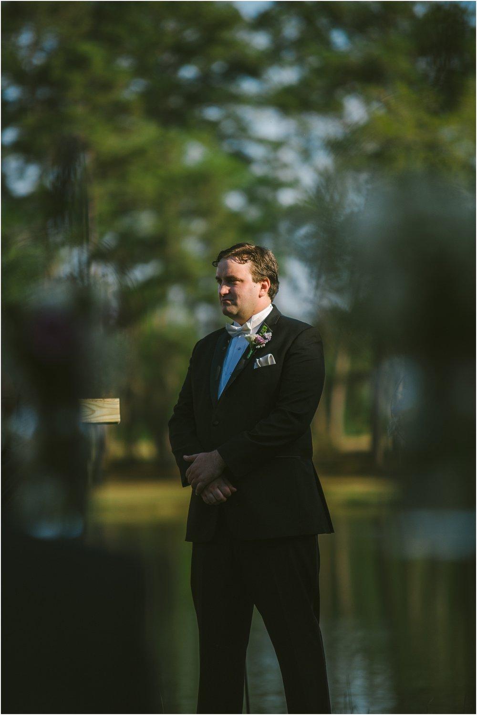 bradleys-pond-tallahassee-wedding-March-2017_0052.jpg