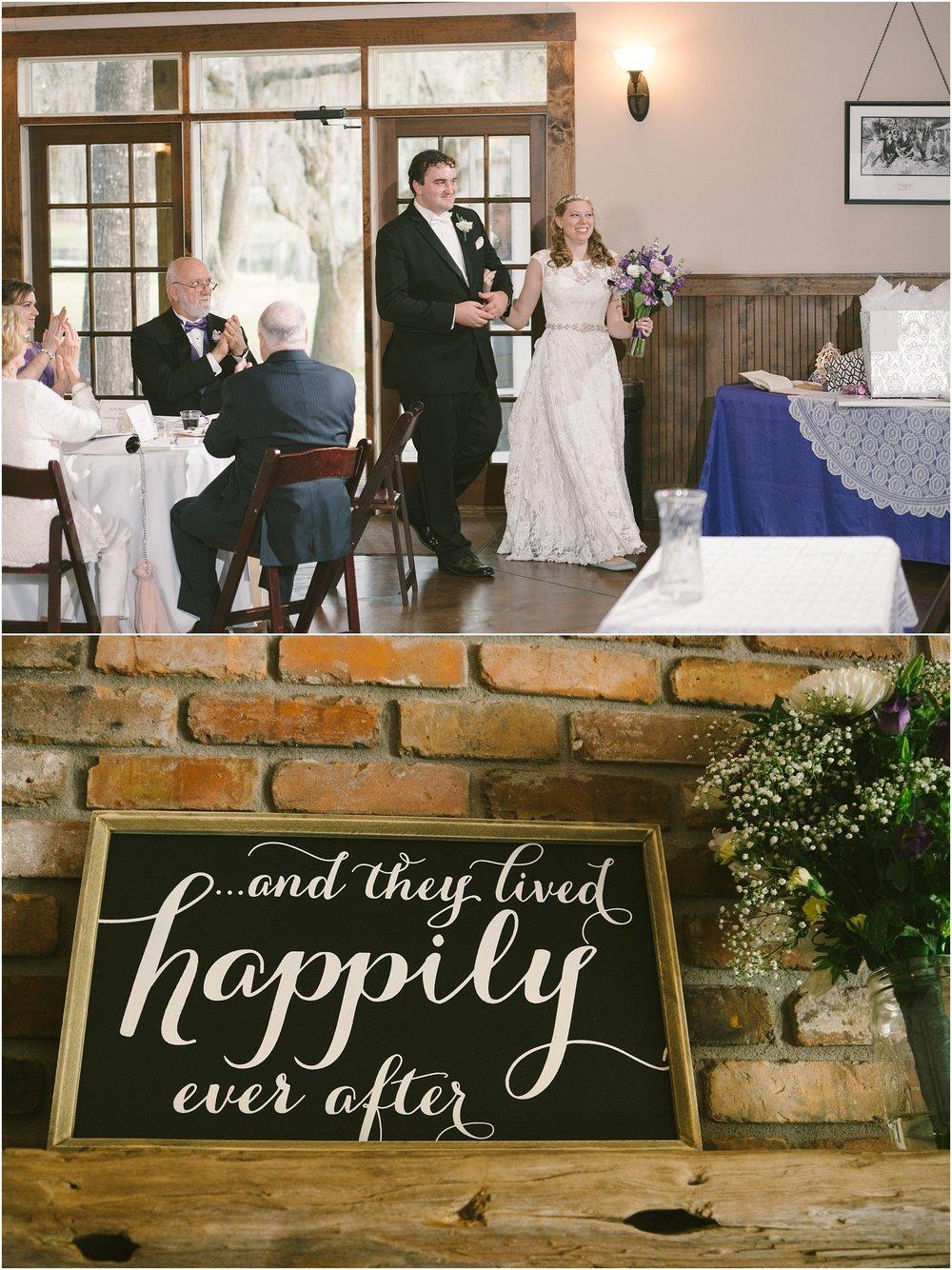 bradleys-pond-tallahassee-wedding-March-2017_0060.jpg