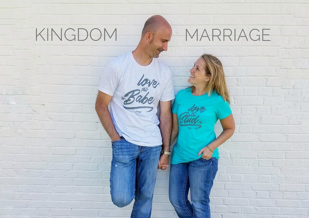 how to have a lasting marriage