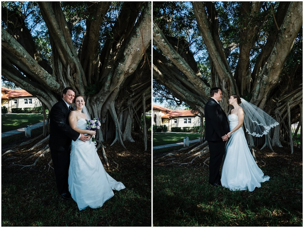 South Florida Wedding Photographer_0056.jpg