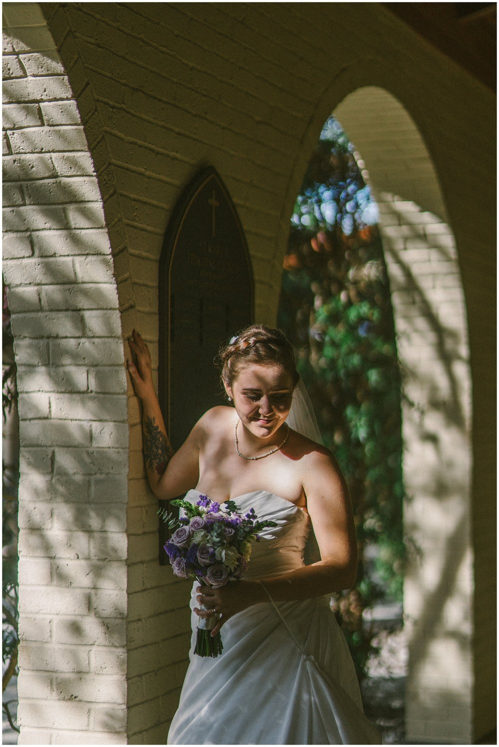 South Florida Wedding Photographer_0063.jpg