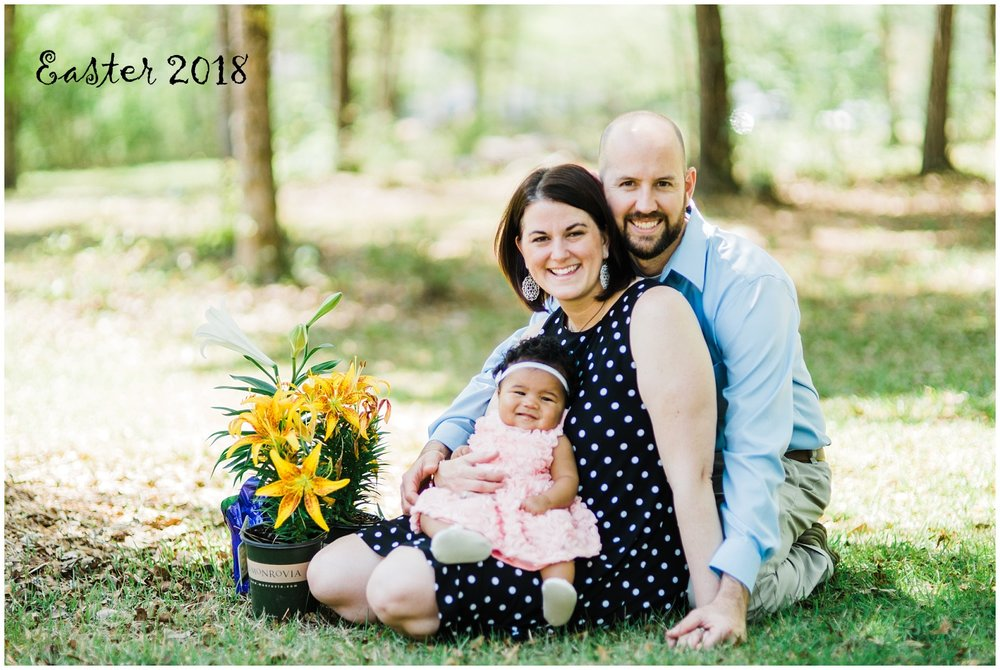 adoption photographer_0088.jpg