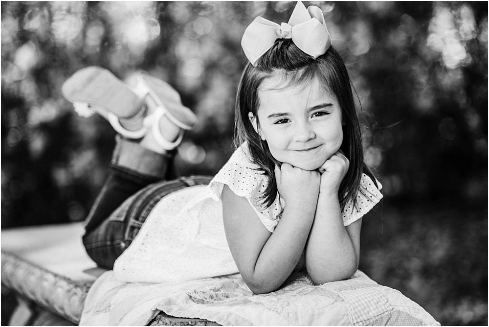 maclay gardens childrens photographer_0027.jpg