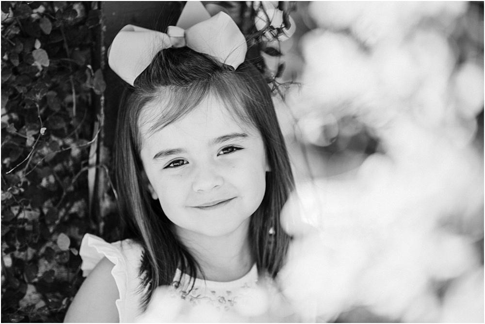maclay gardens childrens photographer_0040.jpg