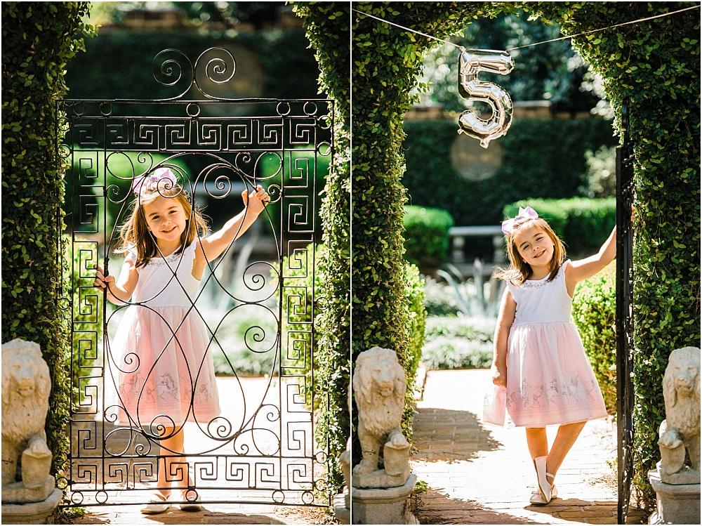 maclay gardens childrens photographer_0041.jpg
