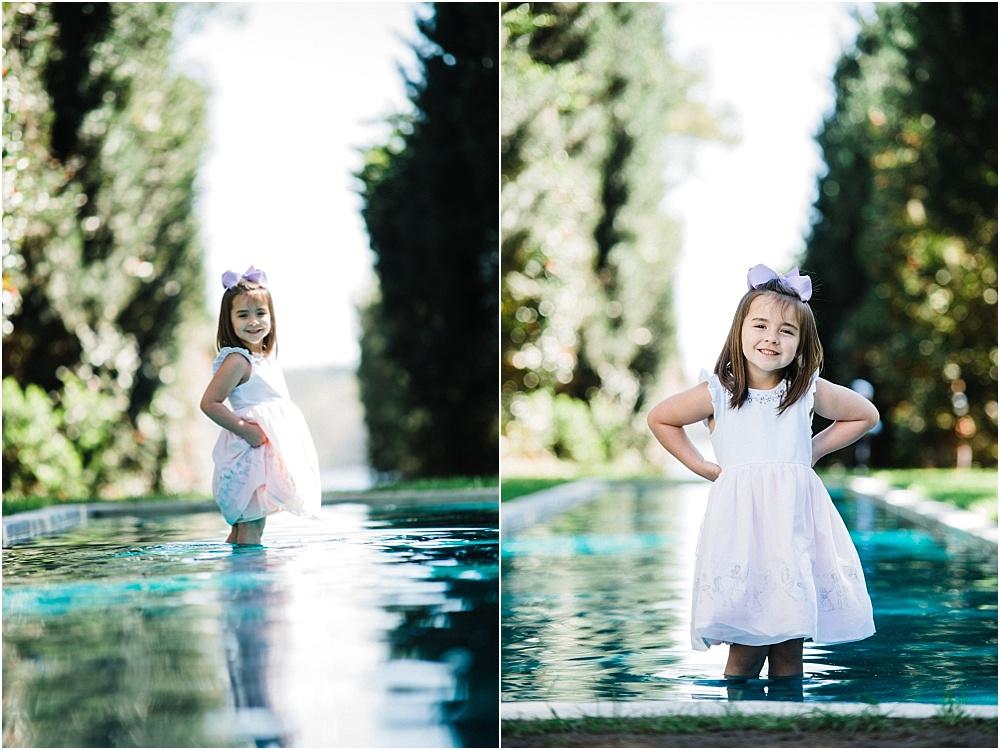 maclay gardens childrens photographer_0044.jpg