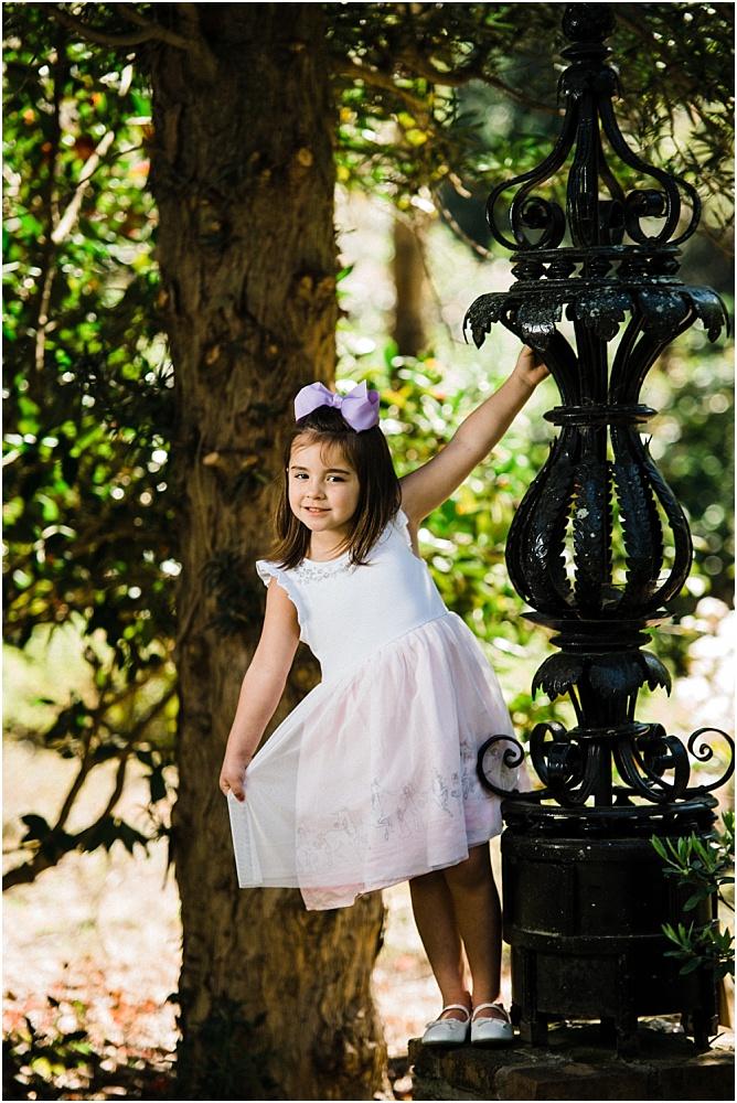 maclay gardens childrens photographer_0049.jpg