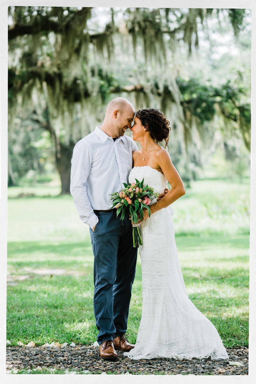 Travis And Susan Wedding-555-Exposure.jpg