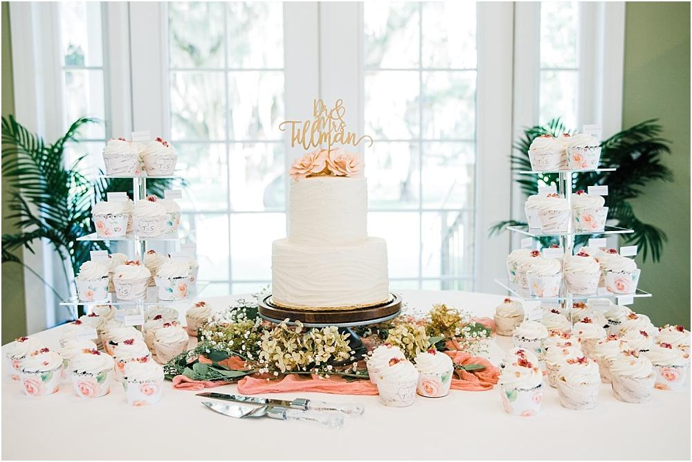 Tallahassee Wedding Centerville Conservation_0079.jpg