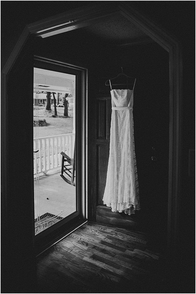 Tallahassee Wedding Centerville Conservation_0081.jpg