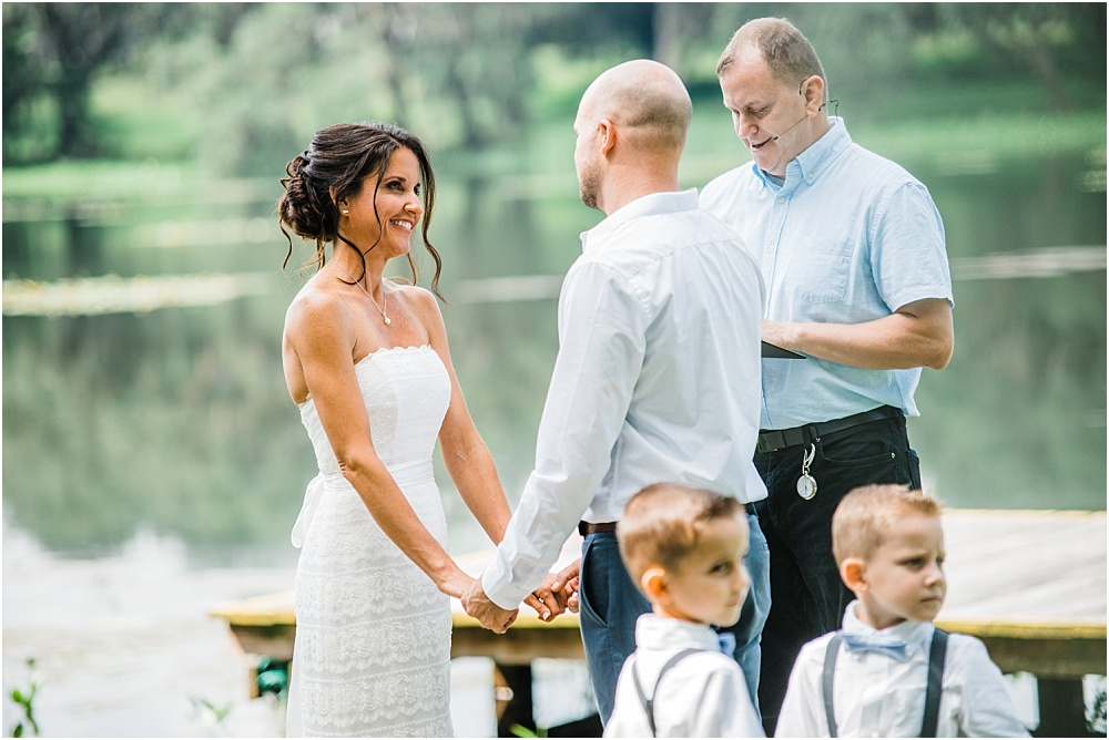 Tallahassee Wedding Centerville Conservation_0104.jpg