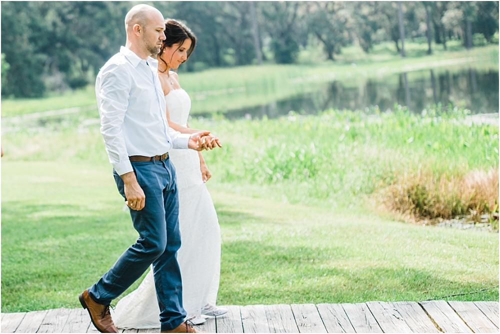 Tallahassee Wedding Centerville Conservation_0106.jpg