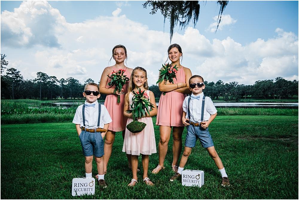 Tallahassee Wedding Centerville Conservation_0111.jpg