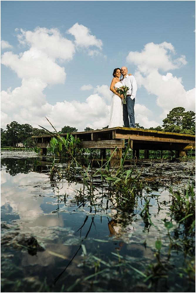 Tallahassee Wedding Centerville Conservation_0114.jpg