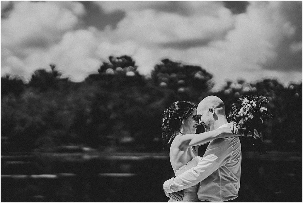 Tallahassee Wedding Centerville Conservation_0116.jpg