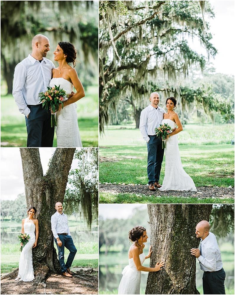 Tallahassee Wedding Centerville Conservation_0117.jpg