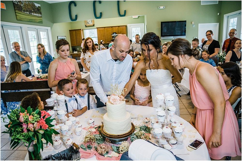 Tallahassee Wedding Centerville Conservation_0127.jpg