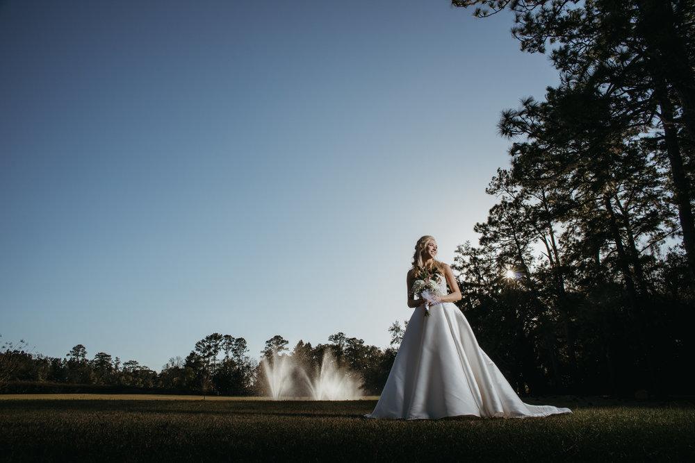 thomasville wedding photographer (3).jpg