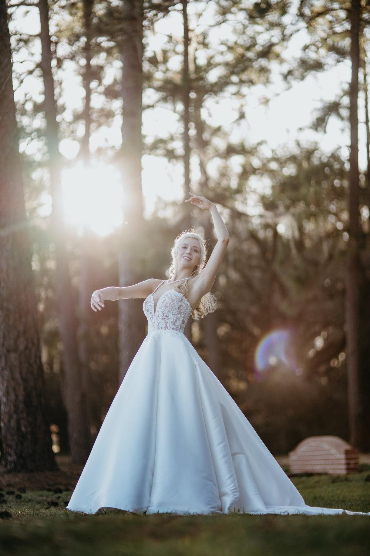 thomasville wedding photographer (4).jpg