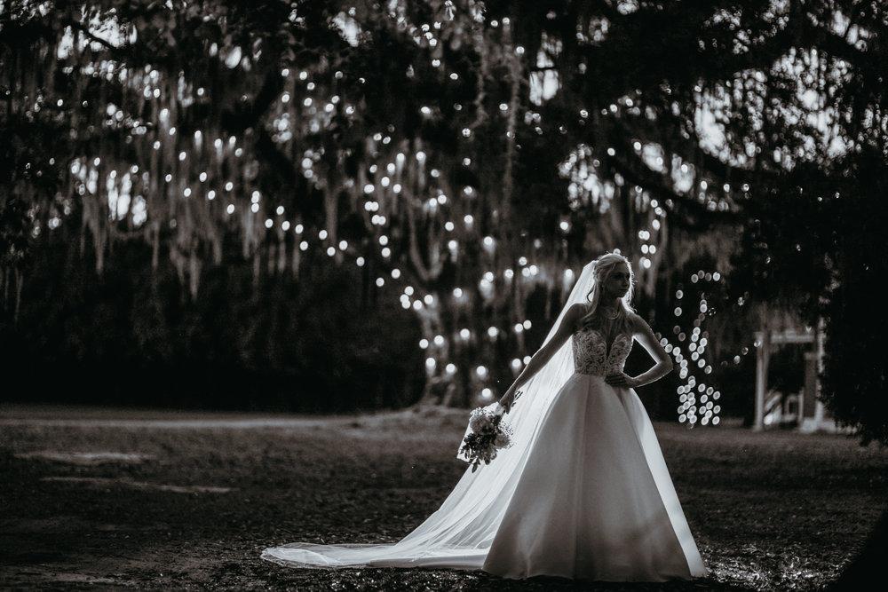 plantation wedding (1).jpg