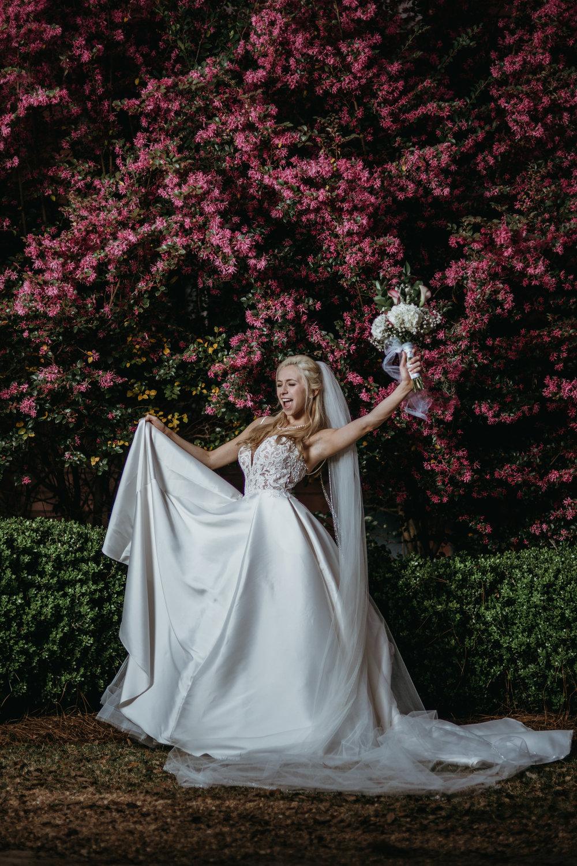 plantation wedding (2).jpg