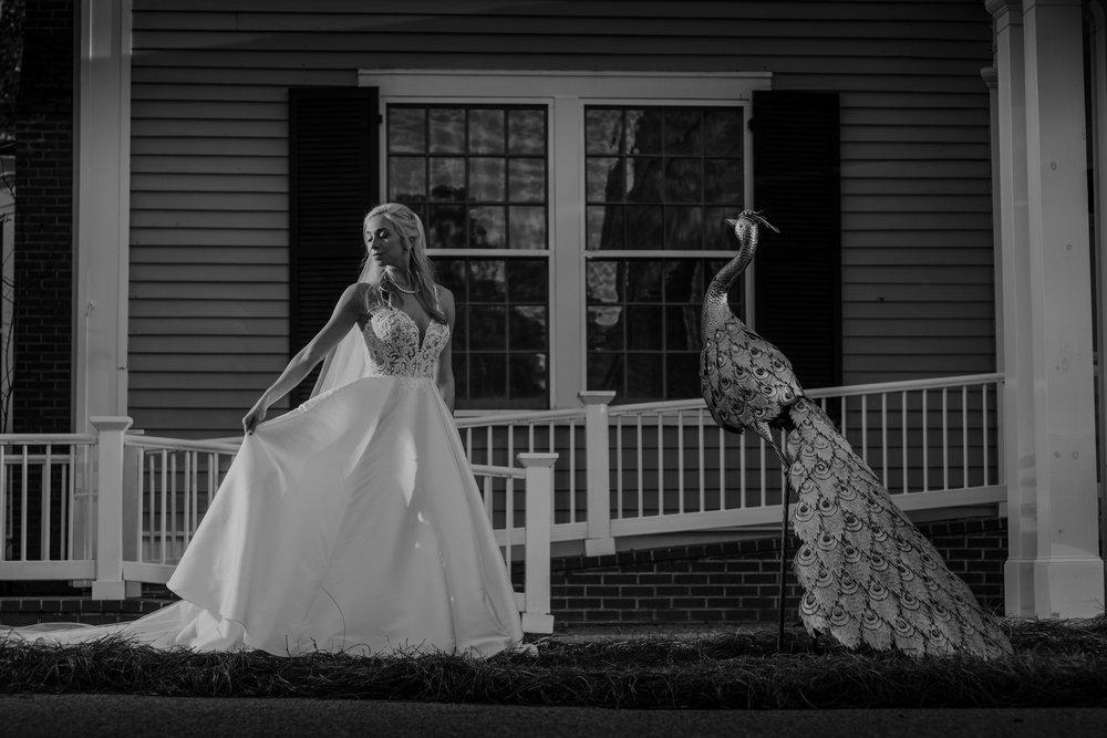south eden plantation wedding (2).jpg