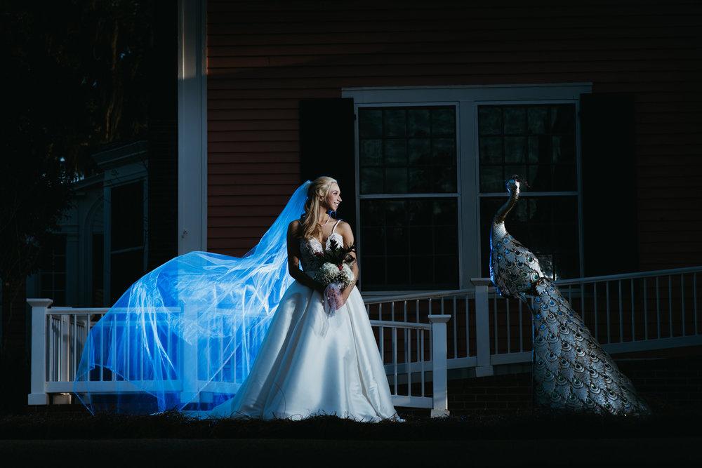 south eden plantation wedding (3).jpg