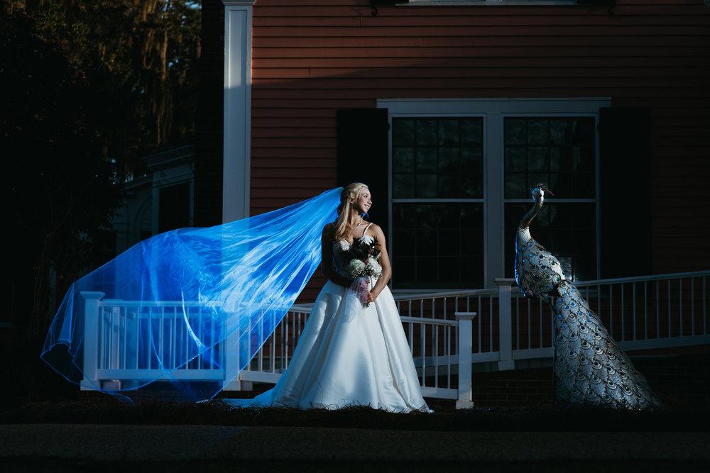 south eden plantation wedding (4).jpg