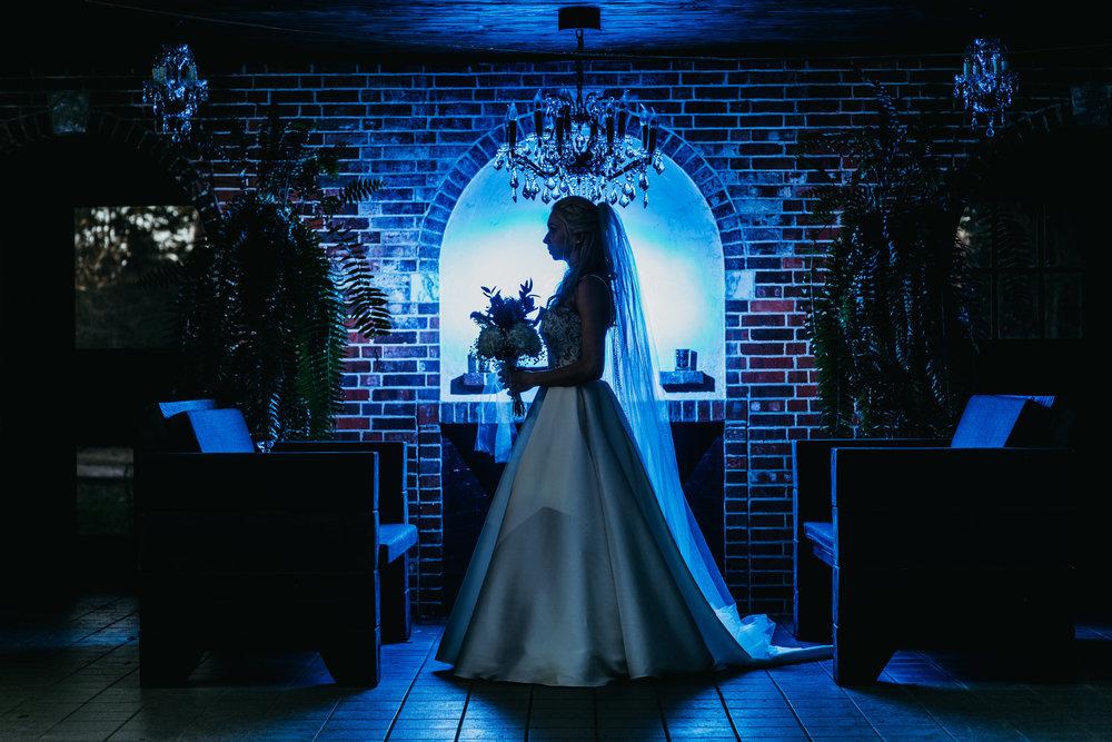 south eden plantation wedding (5).jpg