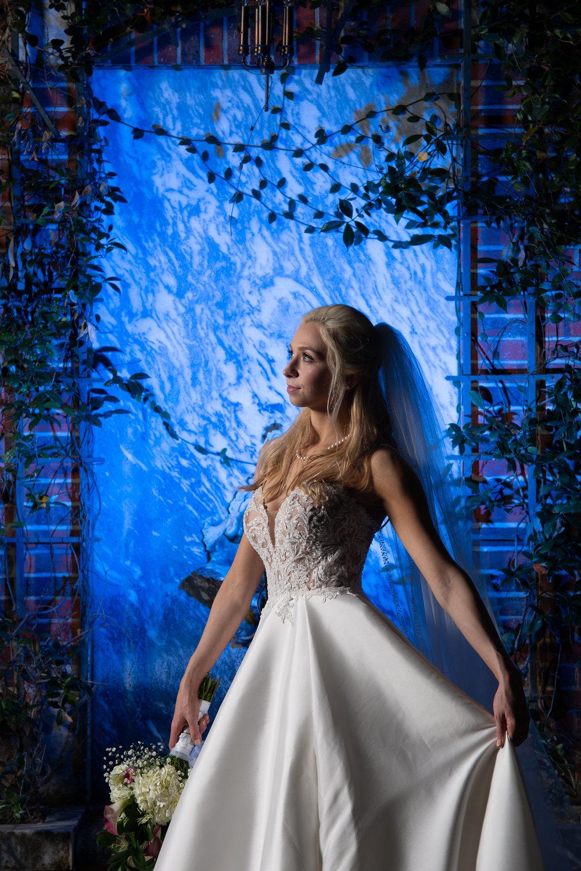 south georgia wedding photographer (1).jpg