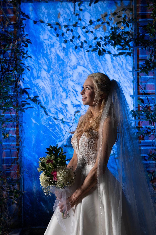 south georgia wedding photographer (6).jpg