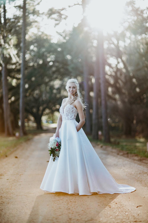 tallahassee bridal session (2).jpg