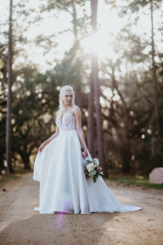 tallahassee bridal session (3).jpg