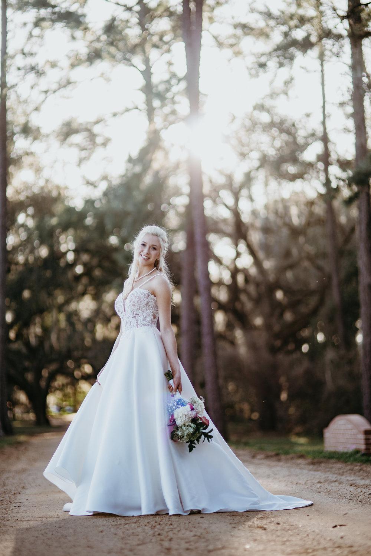 tallahassee bridal session (4).jpg