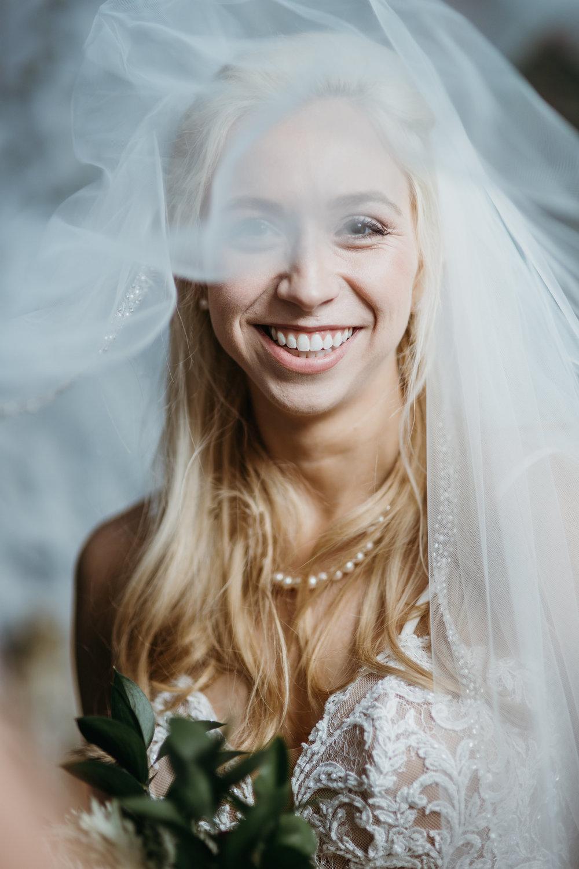 tallahassee bridal session (5).jpg